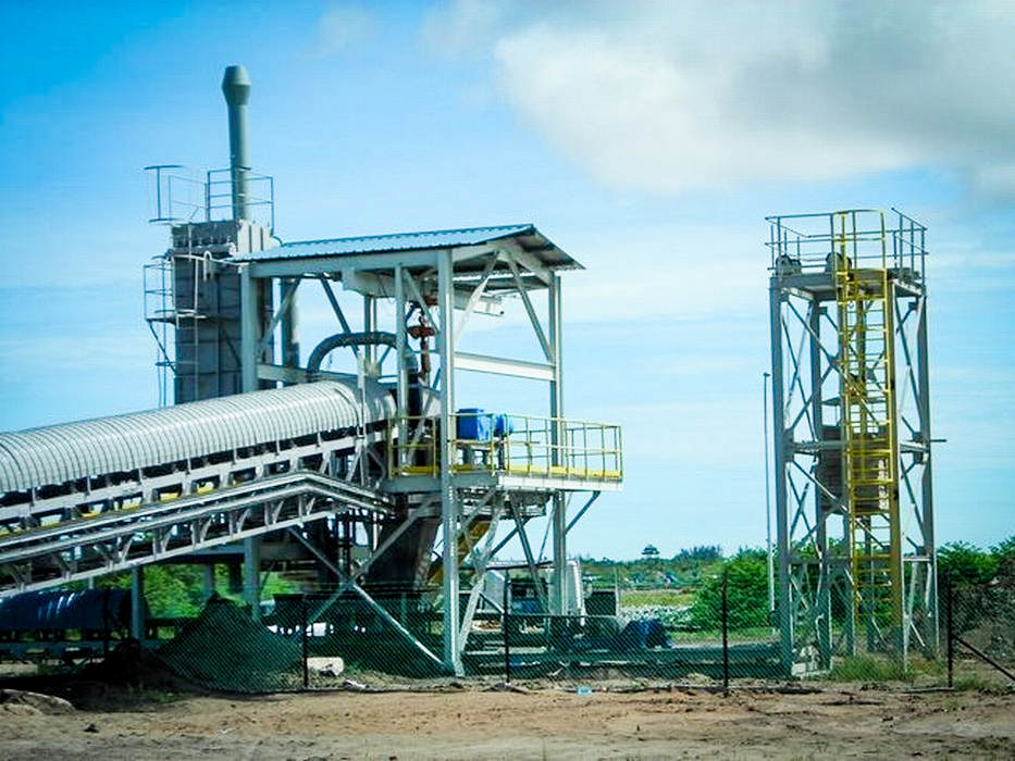 coal handling plant single conveyor system Coal handling plant, husk handling plant & coal fire plant manufacturer offered by g s engineers from of material handling conveyors, conveyors systems.